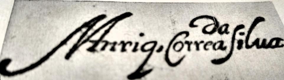 assinatura-correia-da-silva