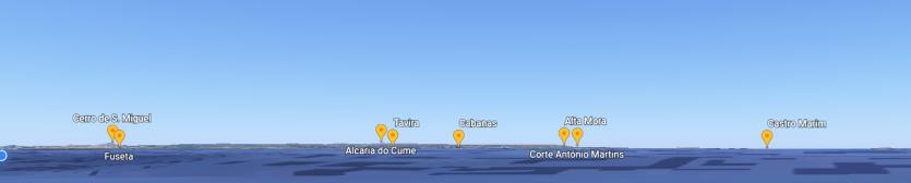costa-sotavento-google-earth